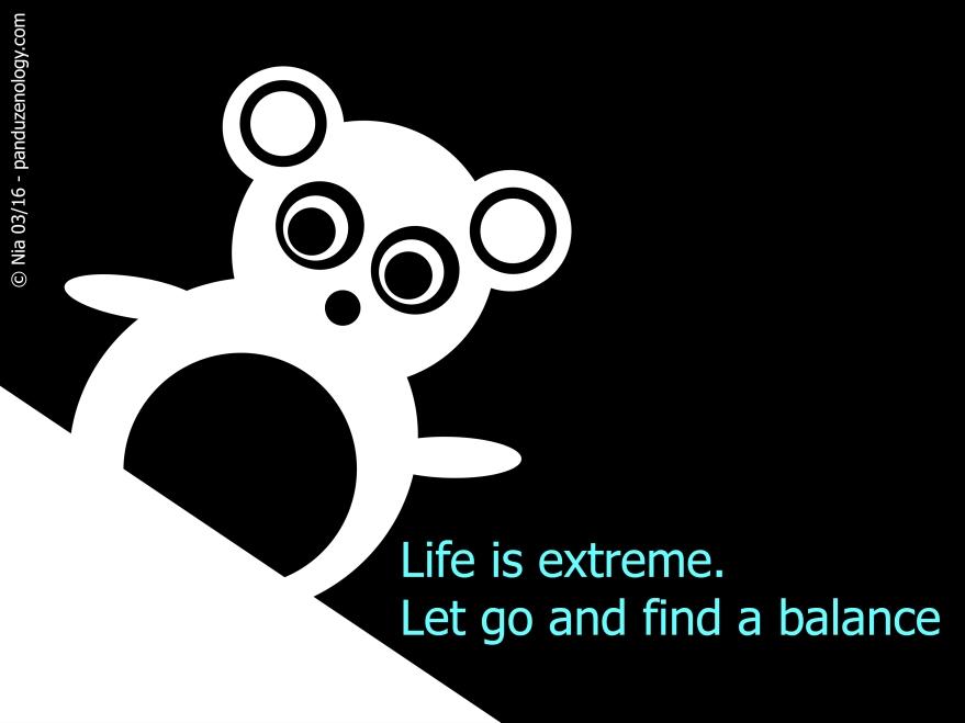 Pandu Find balance.jpg