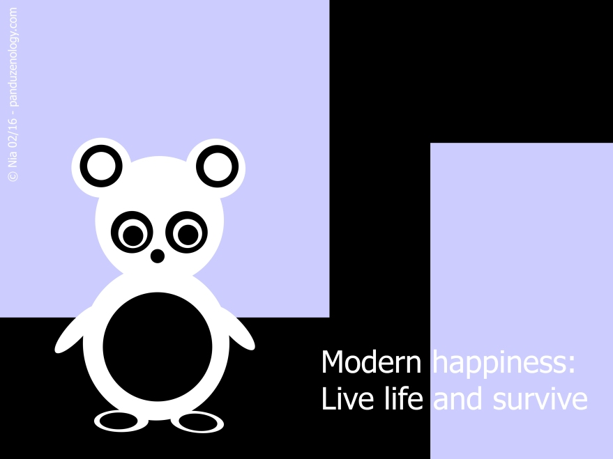 Pandu modern happiness_1