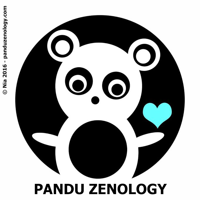 pandu profile circle with copyr