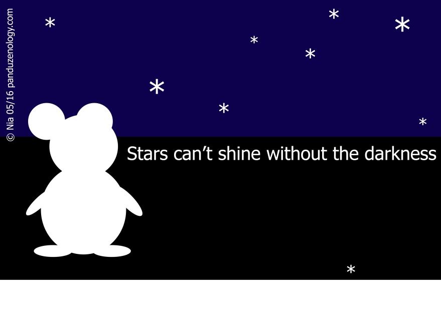 Pandu_stars shine.jpg